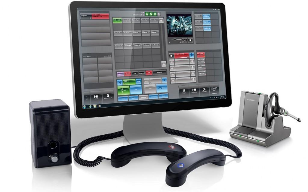 Trading surveillance system