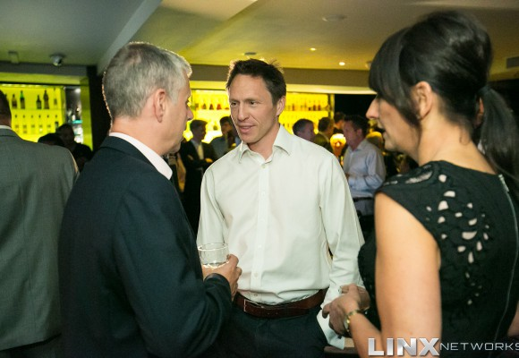 Linx-Networks