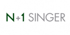 N+1 Singer