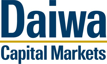 Daiwa Capital Markets Case Study