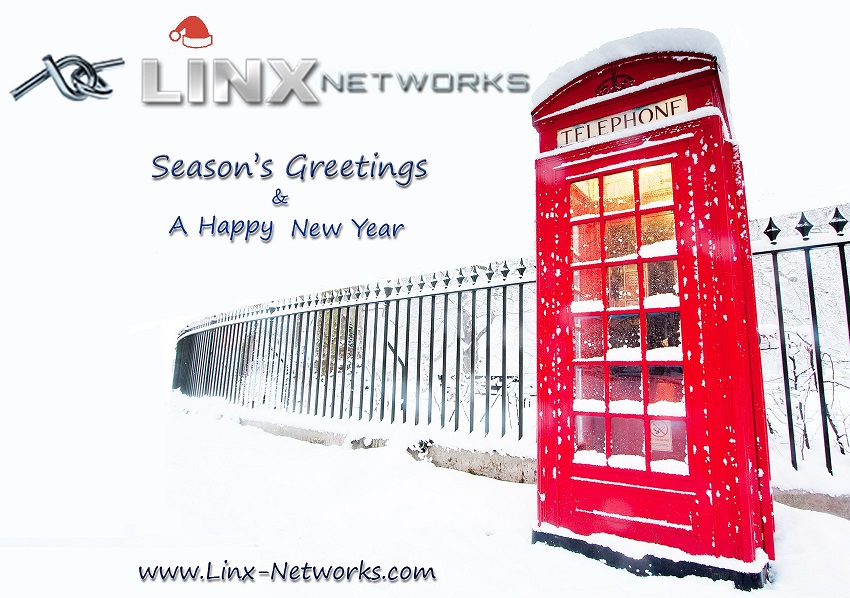 linx-networks2014