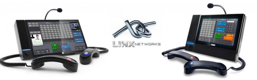 linx-networksT4