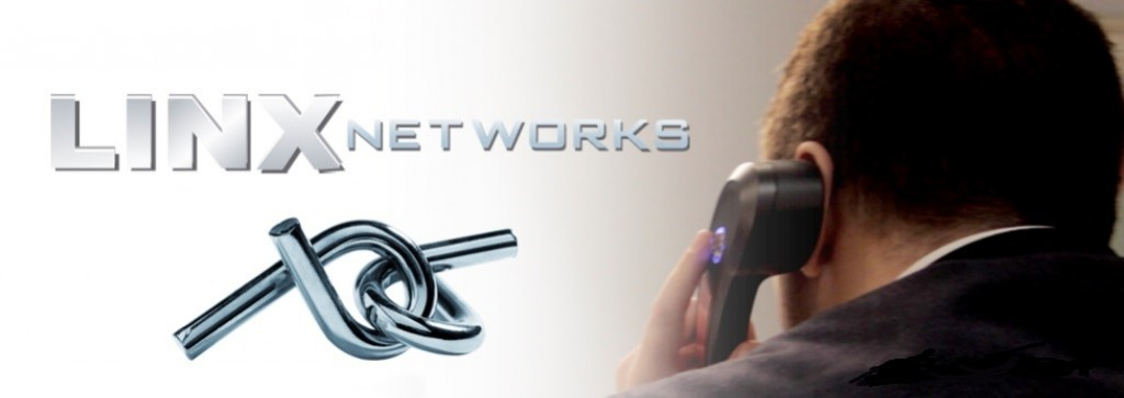 linxnetworks